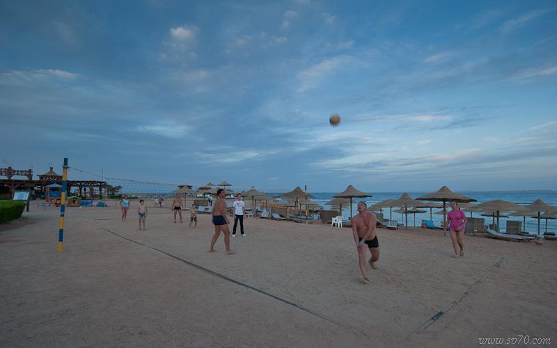 Волейбол в 11-00 и 16-00