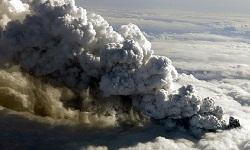 Эйяфьятлайокудль - как запомнить название вулкана