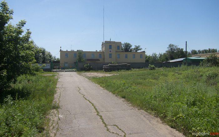 Как получить пропуск в погранзону (район оз. Язевое, Рахманы, Восточный Казахстан)