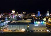 Такая Астана мне нравится!