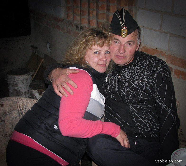 Курс доллара иркутск