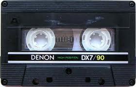 CD против MP3. Слушаем качественную музыку.