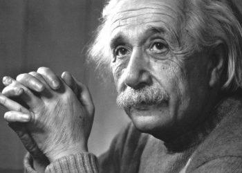 Задача Эйнштейна