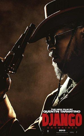 Django-Unchained-men
