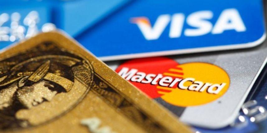 как проверить счет на карточке народного банкамгновенные кредиты на карту на 2 года