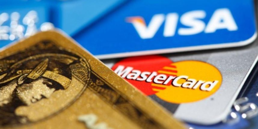 banks-card