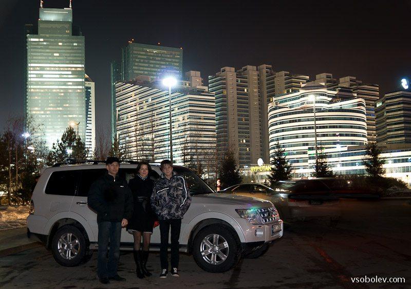 pajero-4-Astana-1