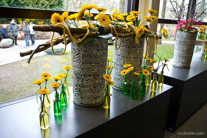 flowers-amsterdam-2