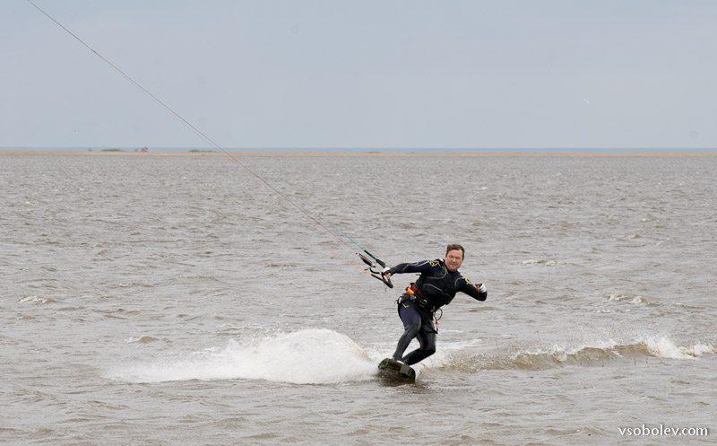 kite-astana-2