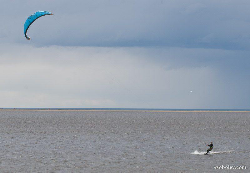 kite-astana-3