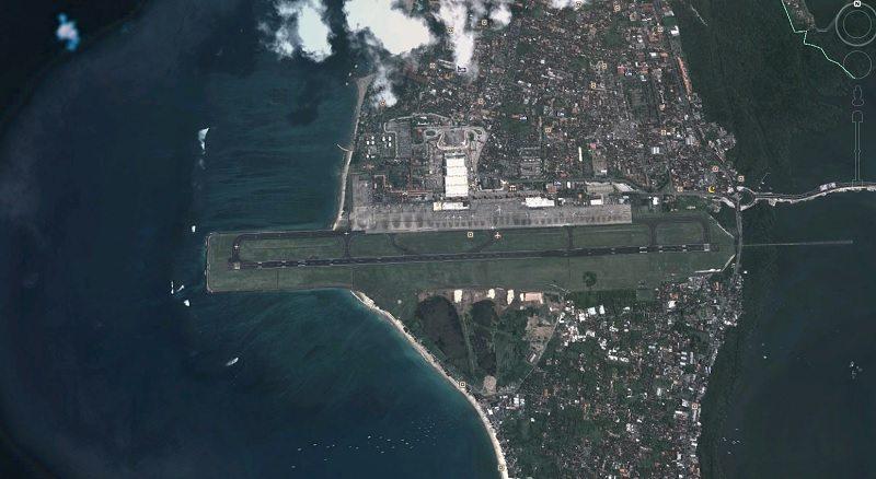 airport-bali