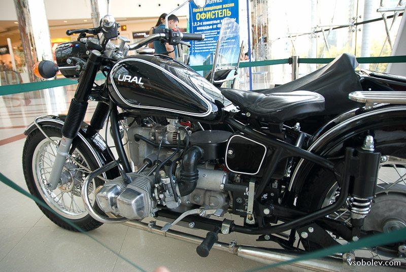 Ural-retro-3