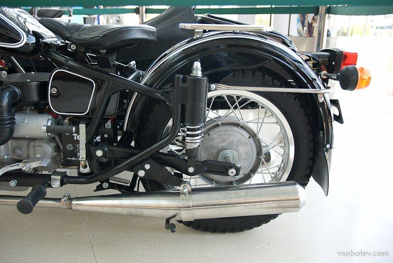 Ural-retro-4