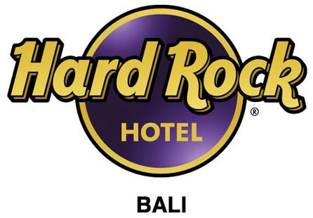 hard-rock-cafe-bali