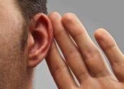 Проверить слух