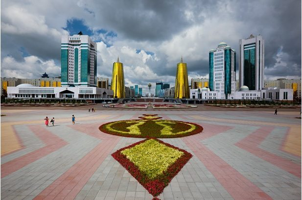 ghosts-astana
