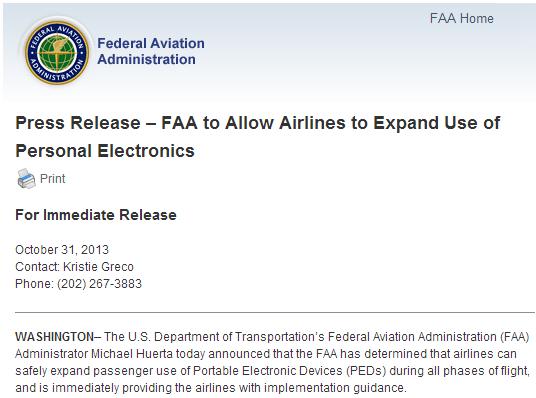 FAA-press-reliz