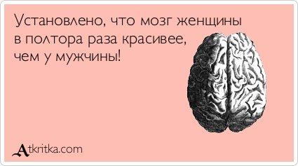 women-brain