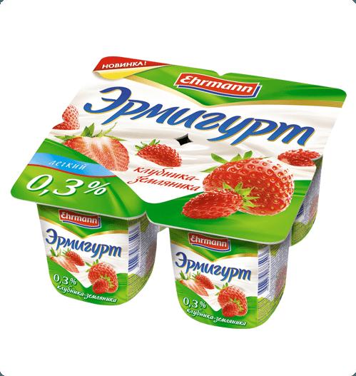 jogurt-0-fat