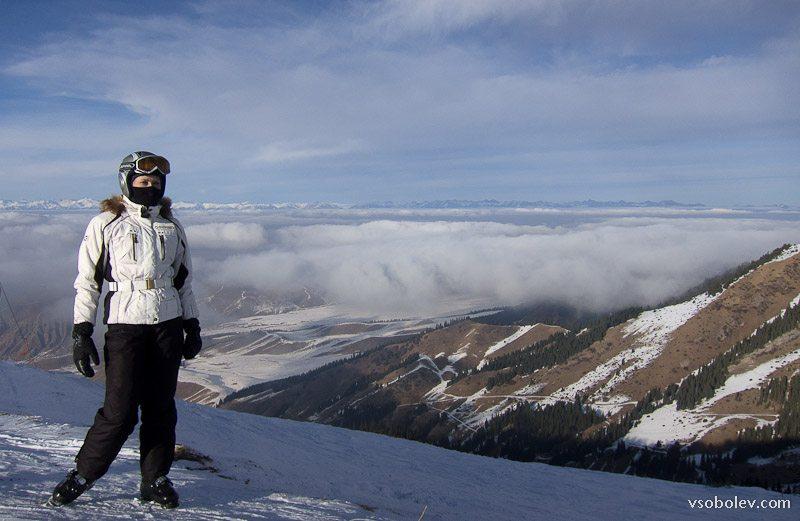 ski-karakol-01