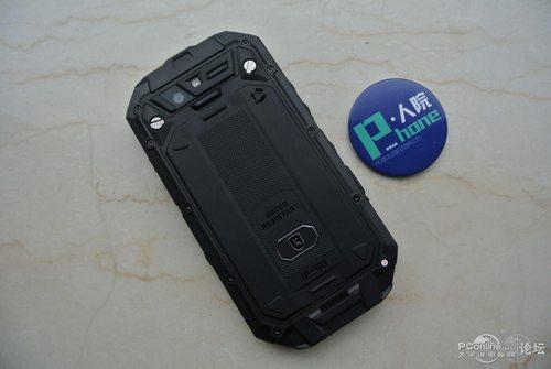 Conquest-phone2