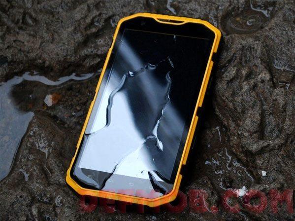 j4-phone