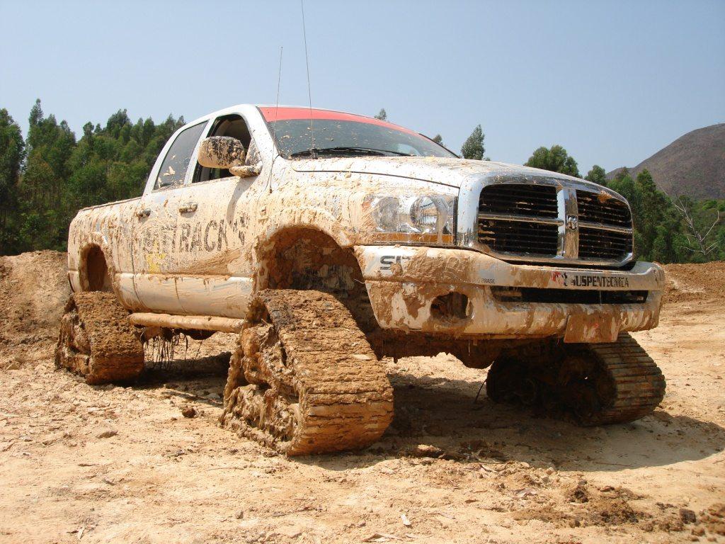 mud002