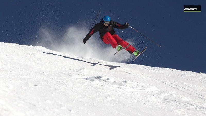freeski-ski-skis-carving-elan-657641