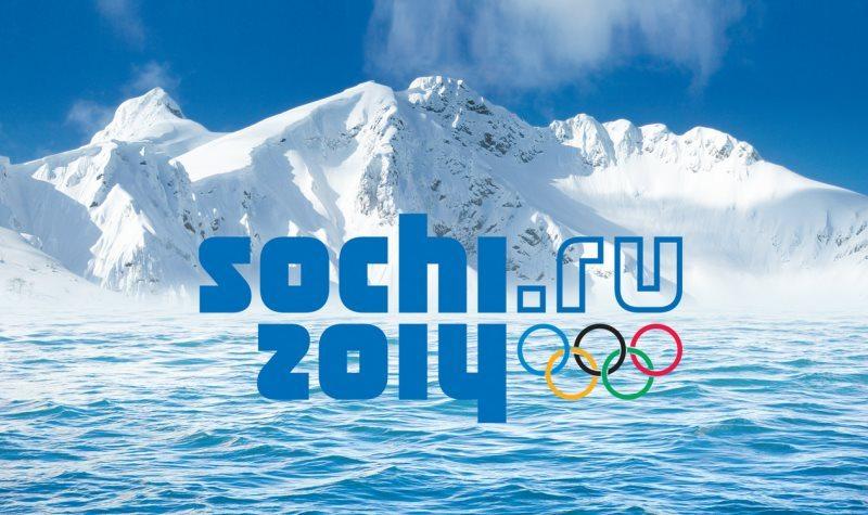 olimp-2014