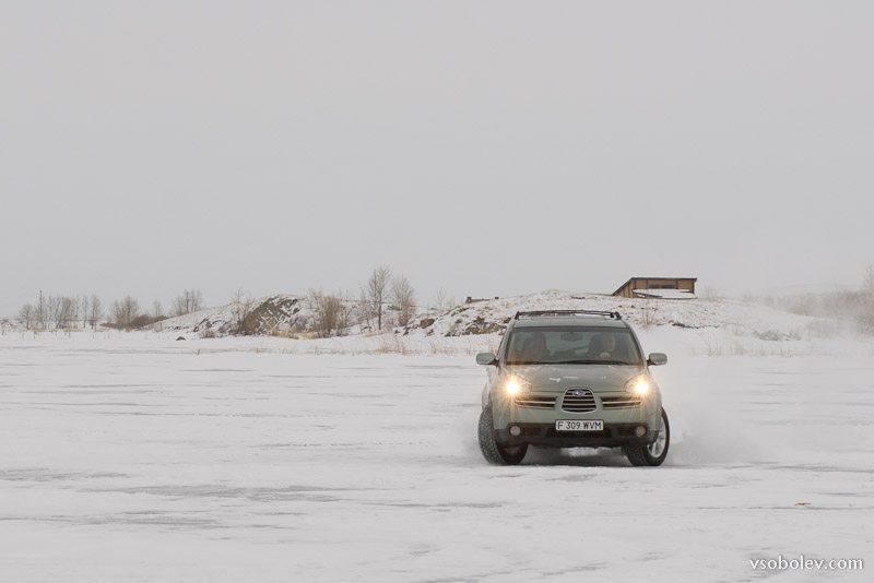 pajero-snow-13