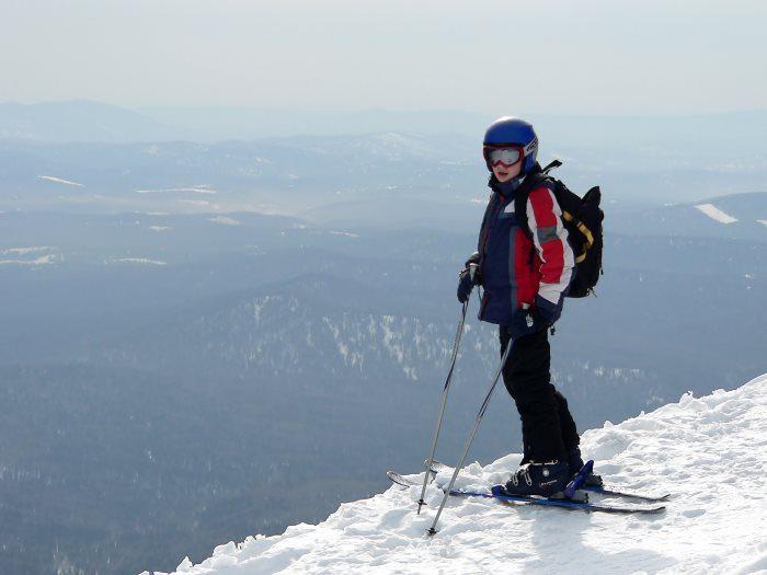 ski-family2