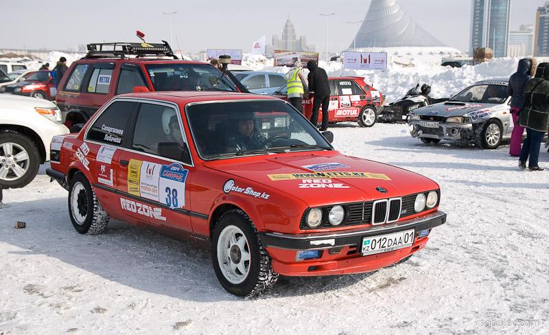 samryk-race-2014-02