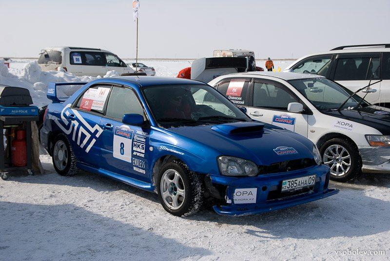 samryk-race-2014-03
