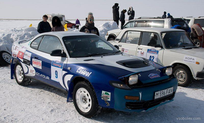 samryk-race-2014-04
