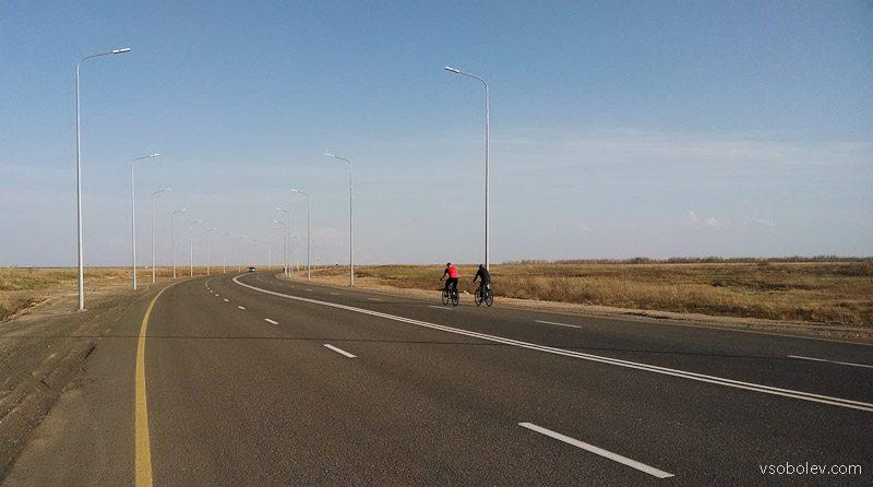 bike2014-02