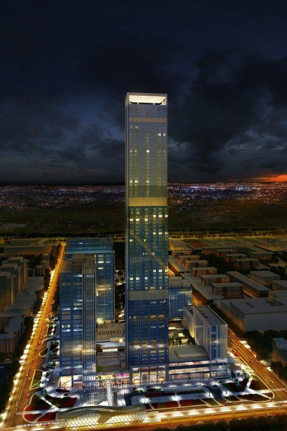 Abu-Dhabi-Plaza3