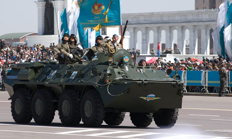 astana-parad-2014-15