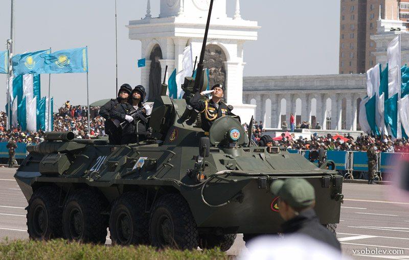 astana-parad-2014-16
