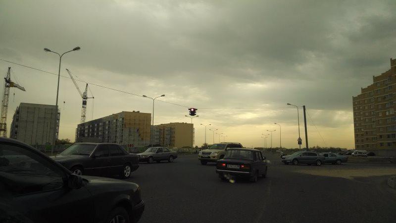 semafor-astana