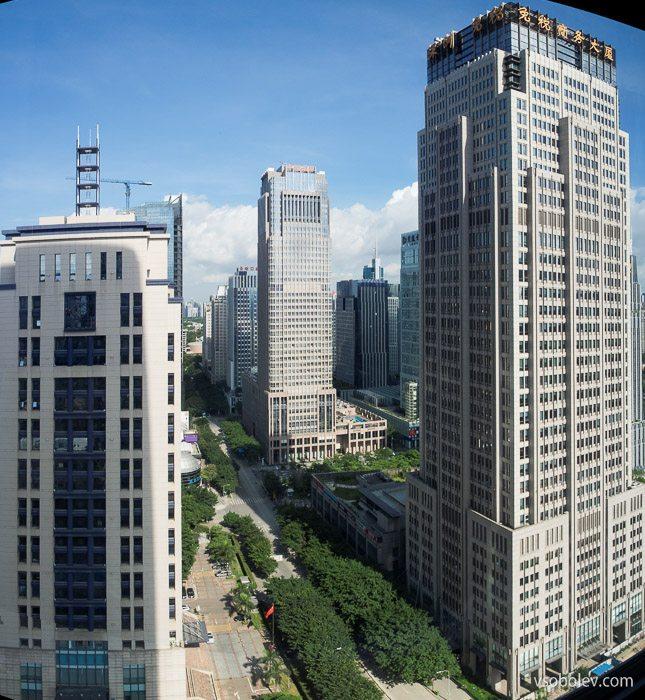 Shenzhen-08