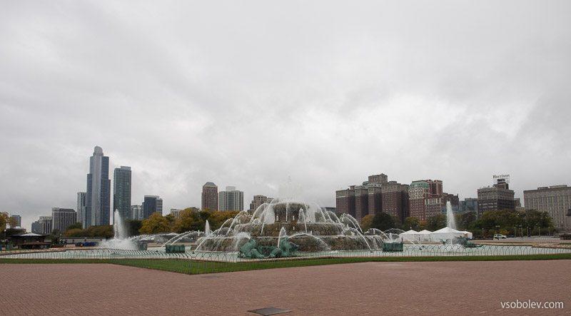 ChicagoA