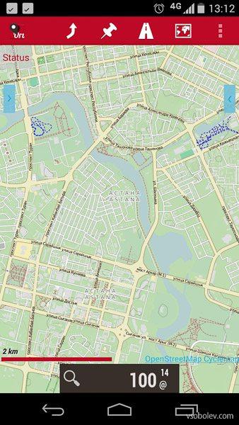 offline-maps-44