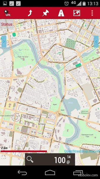 offline-maps-46