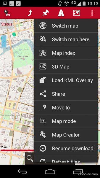 offline-maps-47