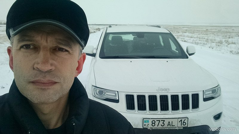 jeep-grand-cherokee-astana-01