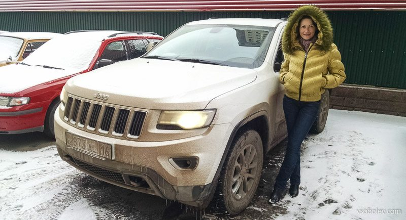 jeep-grand-cherokee-astana-02