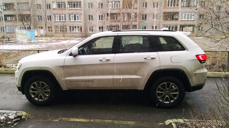 jeep-grand-cherokee-astana-05