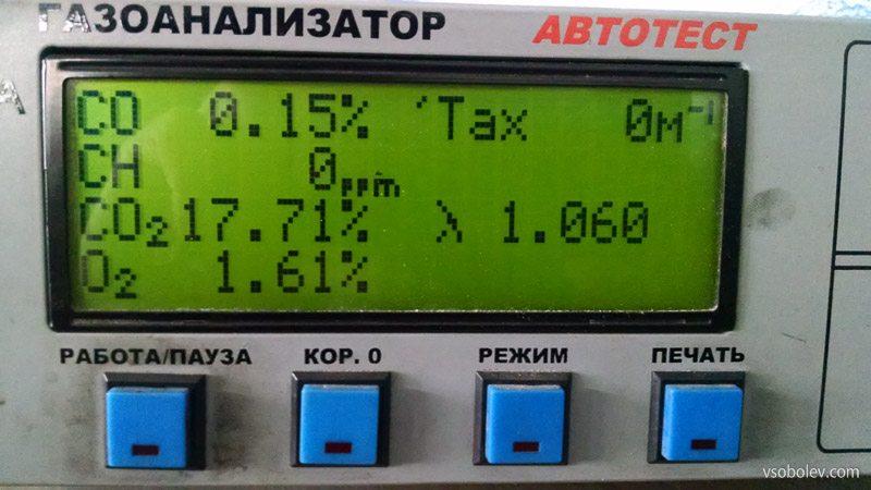 tehosmotr-astana-06
