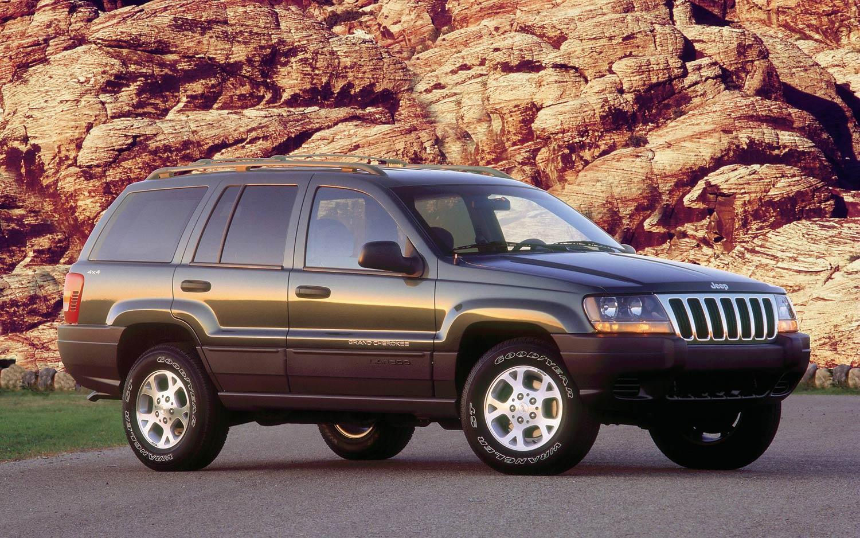 2000-jeep-grand-cherokee