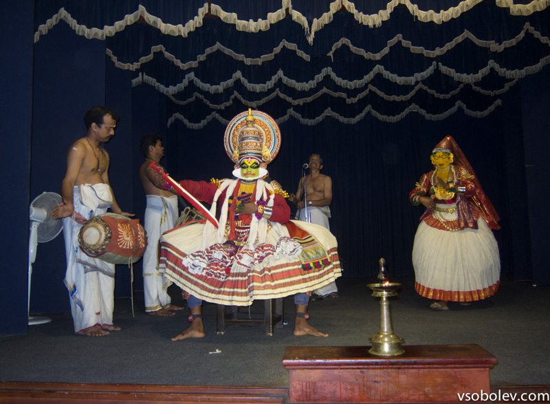 india-kerala-1